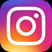 instagram-v051916_200-1