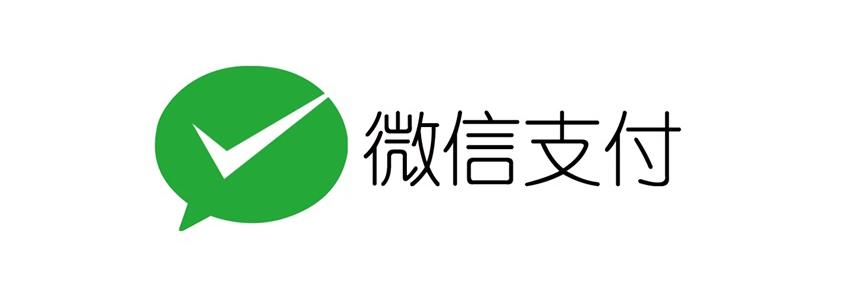 WeChat Payment(微信支付)の取扱いをはじめました